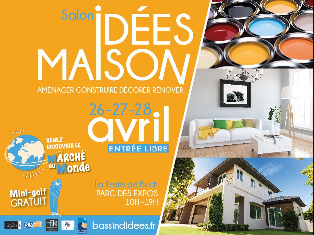 A Isolation Présent Au Salon Idées Maison Isolation De